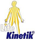Life Kinetik Logo