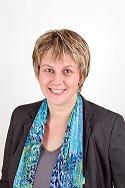 Tanja Ritter